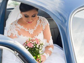 O casamento de Bianca e Marcelo 3