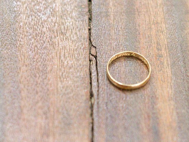 O casamento de Emerson e Hanna em Manaus, Amazonas 10