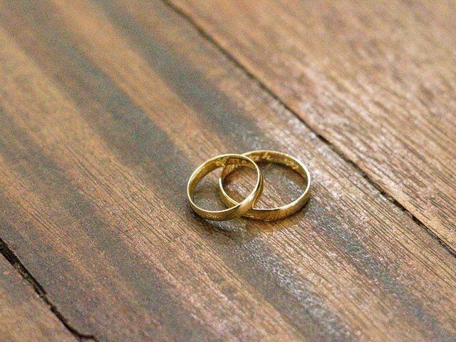 O casamento de Emerson e Hanna em Manaus, Amazonas 11