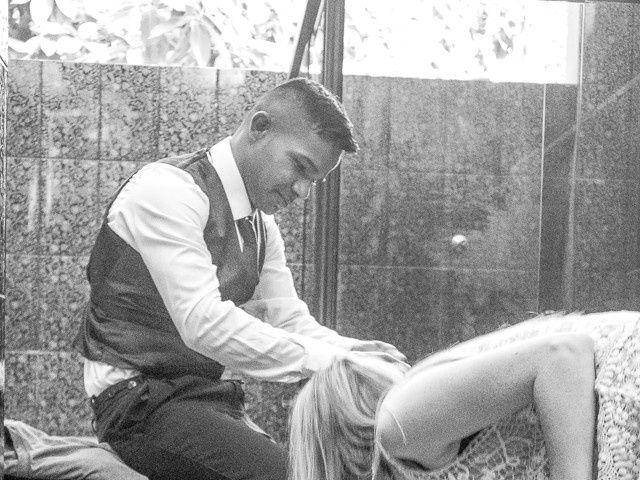 O casamento de Emerson e Hanna em Manaus, Amazonas 63