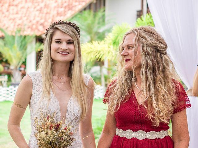O casamento de Emerson e Hanna em Manaus, Amazonas 115