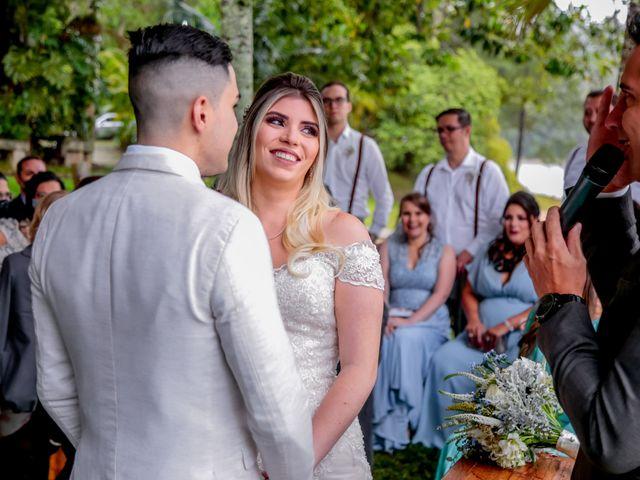 O casamento de João Pedro e Sarah em São Paulo, São Paulo 36