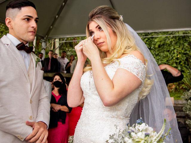 O casamento de João Pedro e Sarah em São Paulo, São Paulo 45