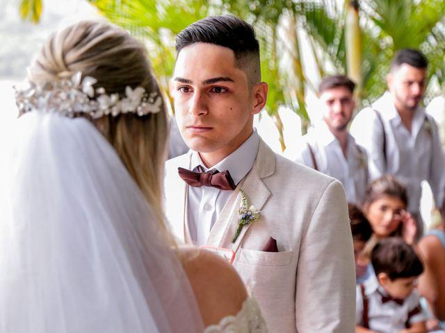 O casamento de João Pedro e Sarah em São Paulo, São Paulo 47