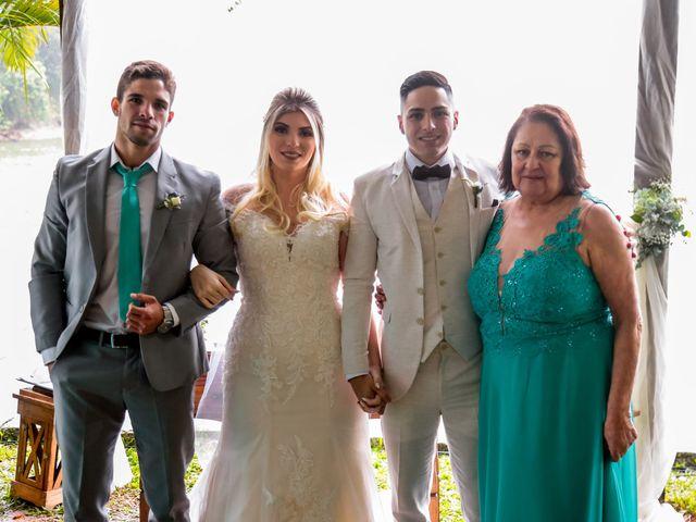 O casamento de João Pedro e Sarah em São Paulo, São Paulo 55