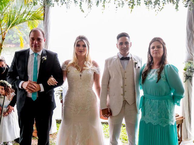 O casamento de João Pedro e Sarah em São Paulo, São Paulo 59