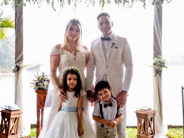 O casamento de João Pedro e Sarah em São Paulo, São Paulo 60