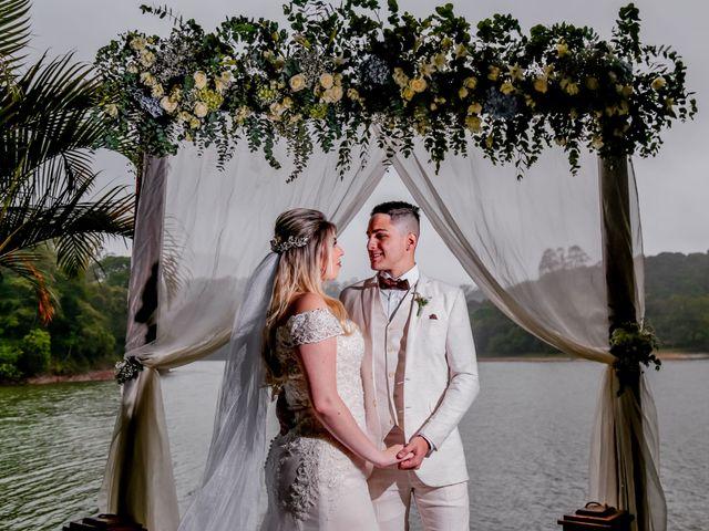 O casamento de João Pedro e Sarah em São Paulo, São Paulo 69