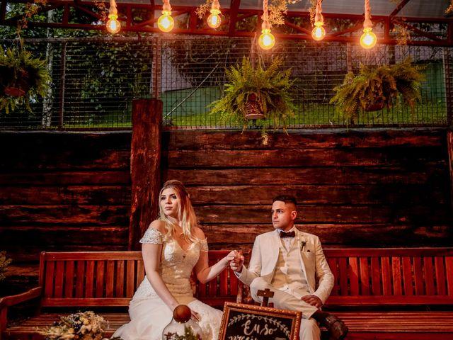 O casamento de João Pedro e Sarah em São Paulo, São Paulo 70