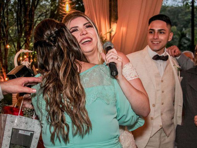 O casamento de João Pedro e Sarah em São Paulo, São Paulo 75