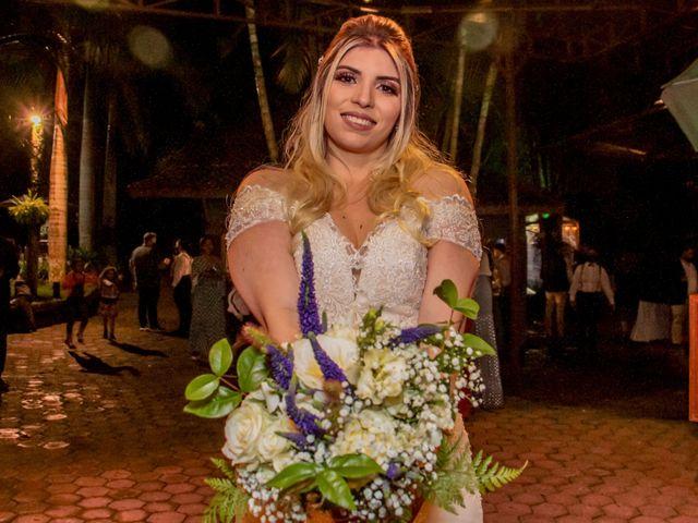 O casamento de João Pedro e Sarah em São Paulo, São Paulo 87