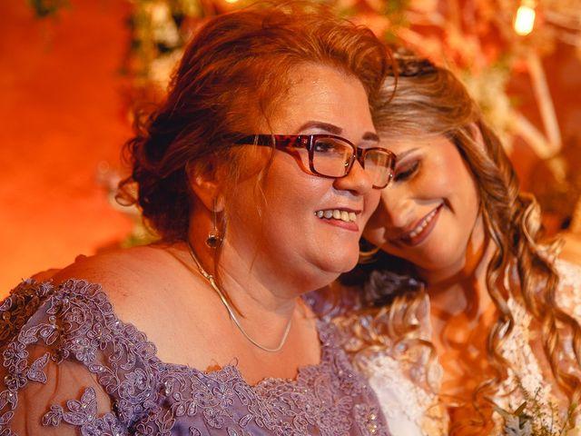 O casamento de Jesiel e Clarissa em Rio de Janeiro, Rio de Janeiro 84