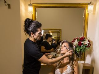 O casamento de Kelly e Alvaro 2