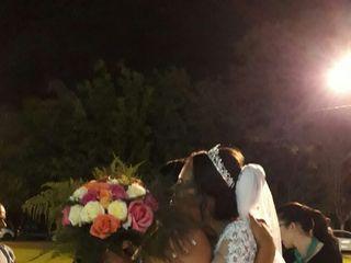 O casamento de Rayane e Anderson 3