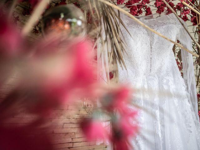 O casamento de Antônio e Nathália em Rio de Janeiro, Rio de Janeiro 3