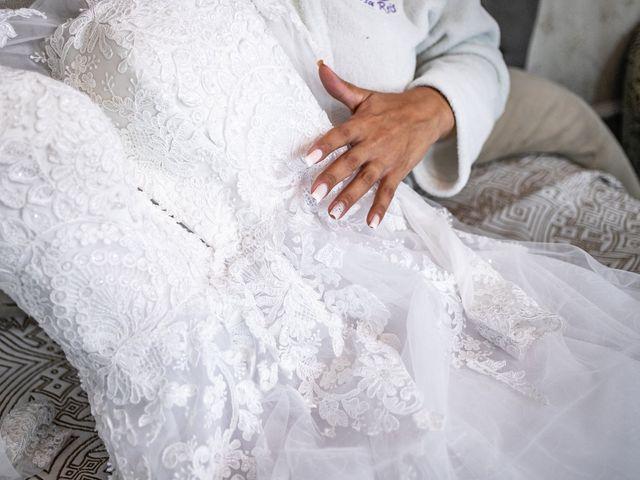 O casamento de Antônio e Nathália em Rio de Janeiro, Rio de Janeiro 10