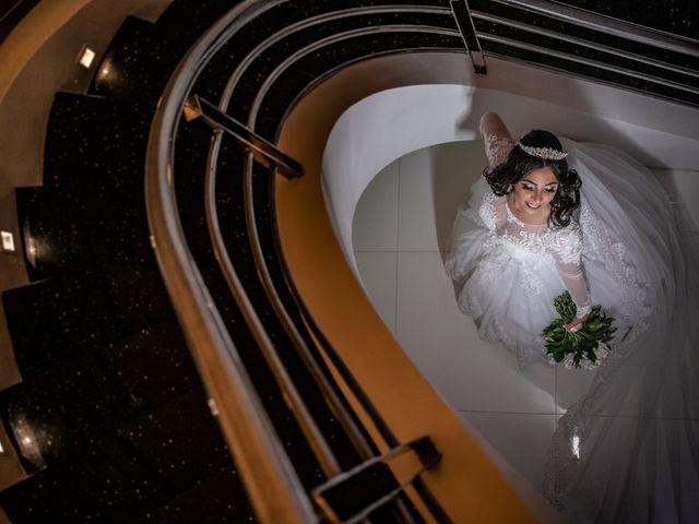 O casamento de Antônio e Nathália em Rio de Janeiro, Rio de Janeiro 20