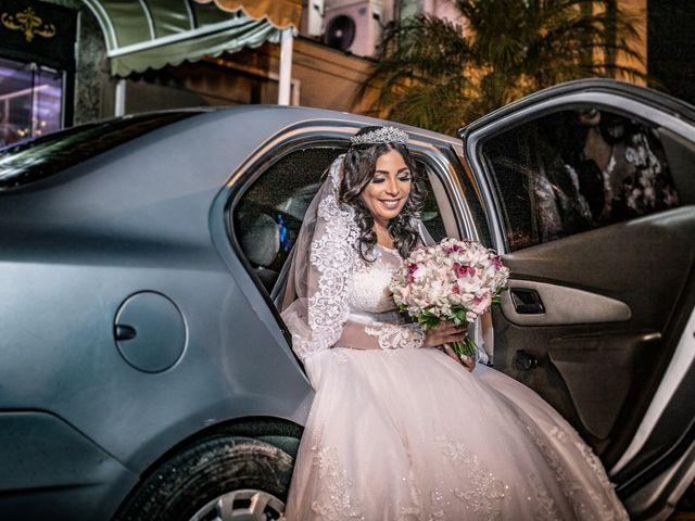 O casamento de Antônio e Nathália em Rio de Janeiro, Rio de Janeiro 30