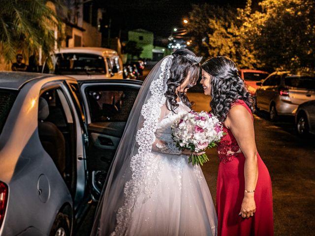 O casamento de Antônio e Nathália em Rio de Janeiro, Rio de Janeiro 32