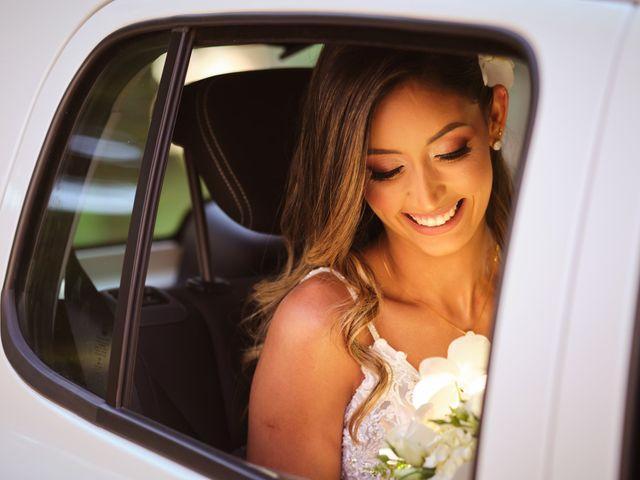 O casamento de Lucas e Rayane em Nova Almeida, Espírito Santo 5