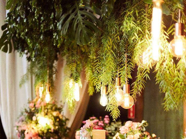 O casamento de Lucas e Rayane em Nova Almeida, Espírito Santo 7