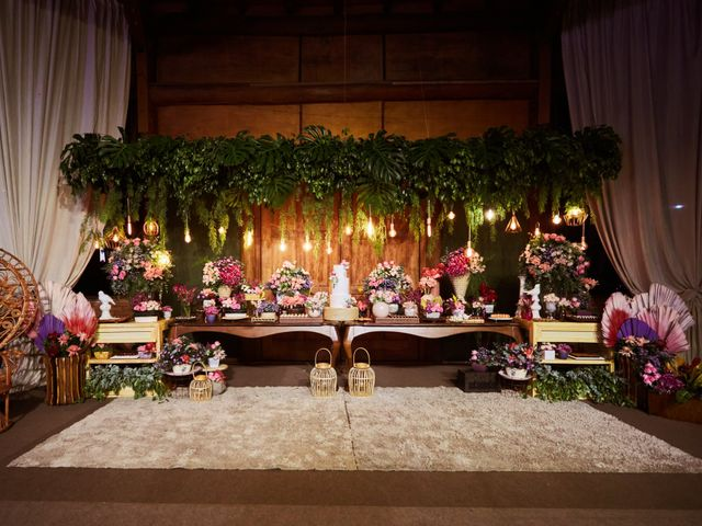 O casamento de Lucas e Rayane em Nova Almeida, Espírito Santo 8