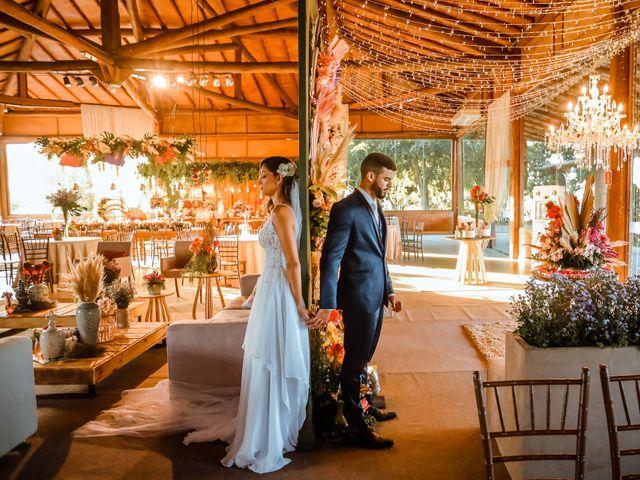 O casamento de Lucas e Rayane em Nova Almeida, Espírito Santo 10