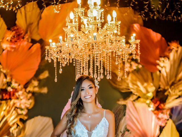 O casamento de Lucas e Rayane em Nova Almeida, Espírito Santo 11