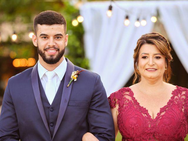 O casamento de Lucas e Rayane em Nova Almeida, Espírito Santo 17