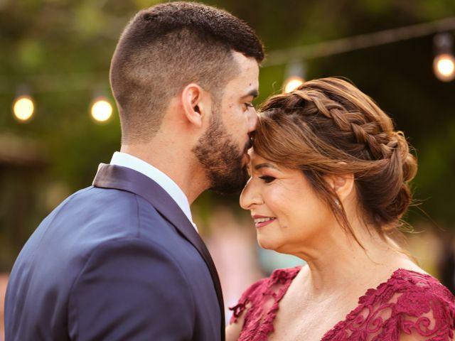 O casamento de Lucas e Rayane em Nova Almeida, Espírito Santo 18