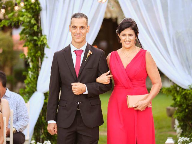 O casamento de Lucas e Rayane em Nova Almeida, Espírito Santo 19