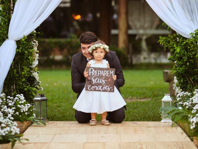 O casamento de Lucas e Rayane em Nova Almeida, Espírito Santo 20