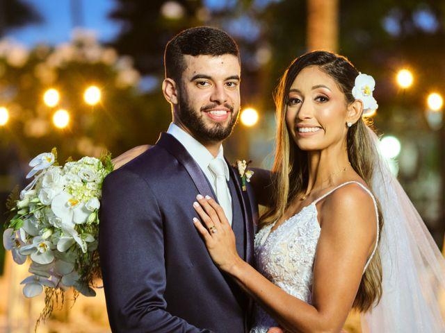 O casamento de Lucas e Rayane em Nova Almeida, Espírito Santo 29