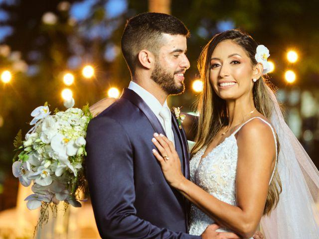O casamento de Lucas e Rayane em Nova Almeida, Espírito Santo 31
