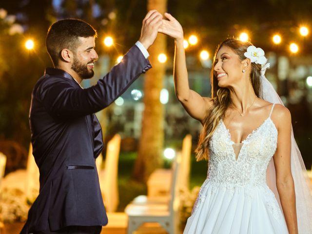 O casamento de Lucas e Rayane em Nova Almeida, Espírito Santo 32