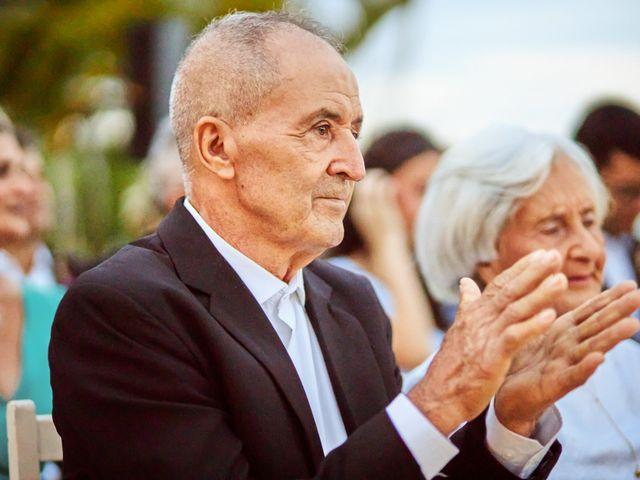 O casamento de Lucas e Rayane em Nova Almeida, Espírito Santo 35