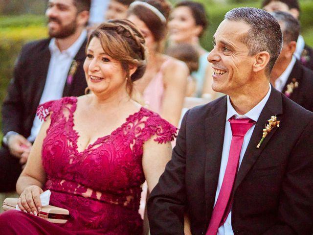 O casamento de Lucas e Rayane em Nova Almeida, Espírito Santo 36