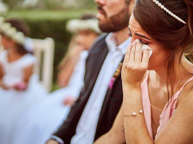 O casamento de Lucas e Rayane em Nova Almeida, Espírito Santo 37