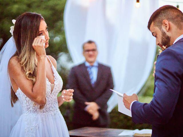 O casamento de Lucas e Rayane em Nova Almeida, Espírito Santo 38