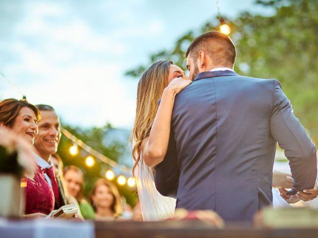 O casamento de Lucas e Rayane em Nova Almeida, Espírito Santo 39