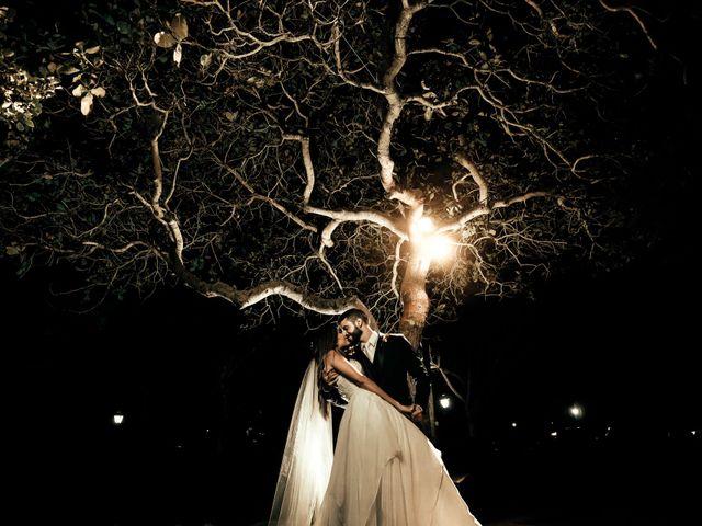 O casamento de Lucas e Rayane em Nova Almeida, Espírito Santo 41