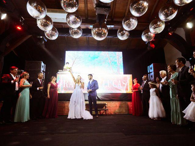 O casamento de Lucas e Rayane em Nova Almeida, Espírito Santo 44