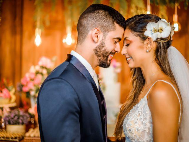 O casamento de Lucas e Rayane em Nova Almeida, Espírito Santo 51