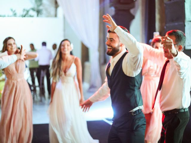 O casamento de Lucas e Rayane em Nova Almeida, Espírito Santo 52