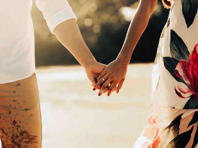 O casamento de Lucas e Rayane em Nova Almeida, Espírito Santo 59