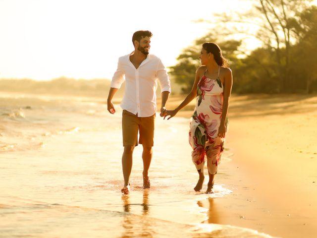 O casamento de Lucas e Rayane em Nova Almeida, Espírito Santo 60