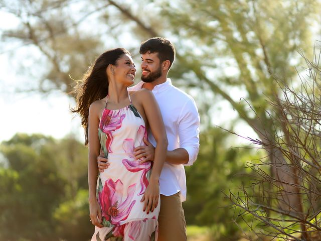 O casamento de Lucas e Rayane em Nova Almeida, Espírito Santo 61