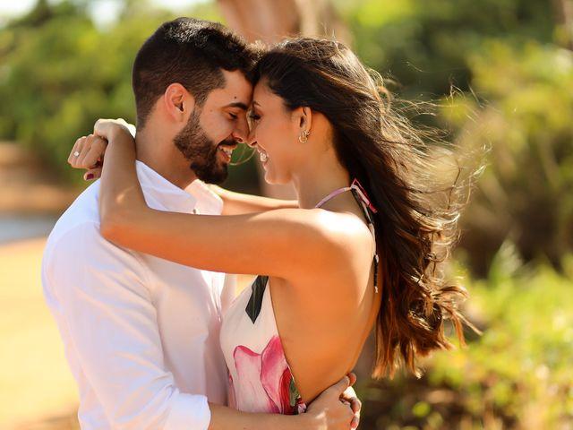 O casamento de Lucas e Rayane em Nova Almeida, Espírito Santo 62