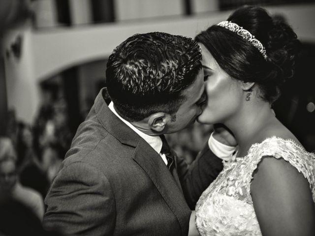 O casamento de Bader Luan e Evelin em Ivoti, Rio Grande do Sul 19