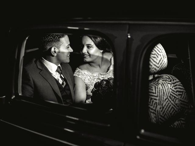 O casamento de Bader Luan e Evelin em Ivoti, Rio Grande do Sul 23